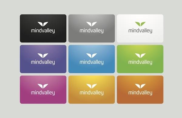 официальное-лого-mindvalleyrussian